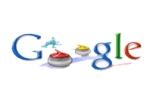 resolusi google