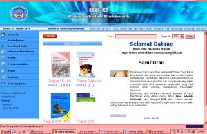 situs pendidikan indonesia